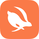 Turbo VPN – Unlimited Free VPN APK File Download Free for Android