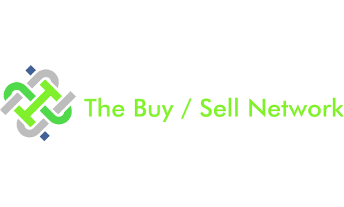 The Buy Sell Network's BLOG