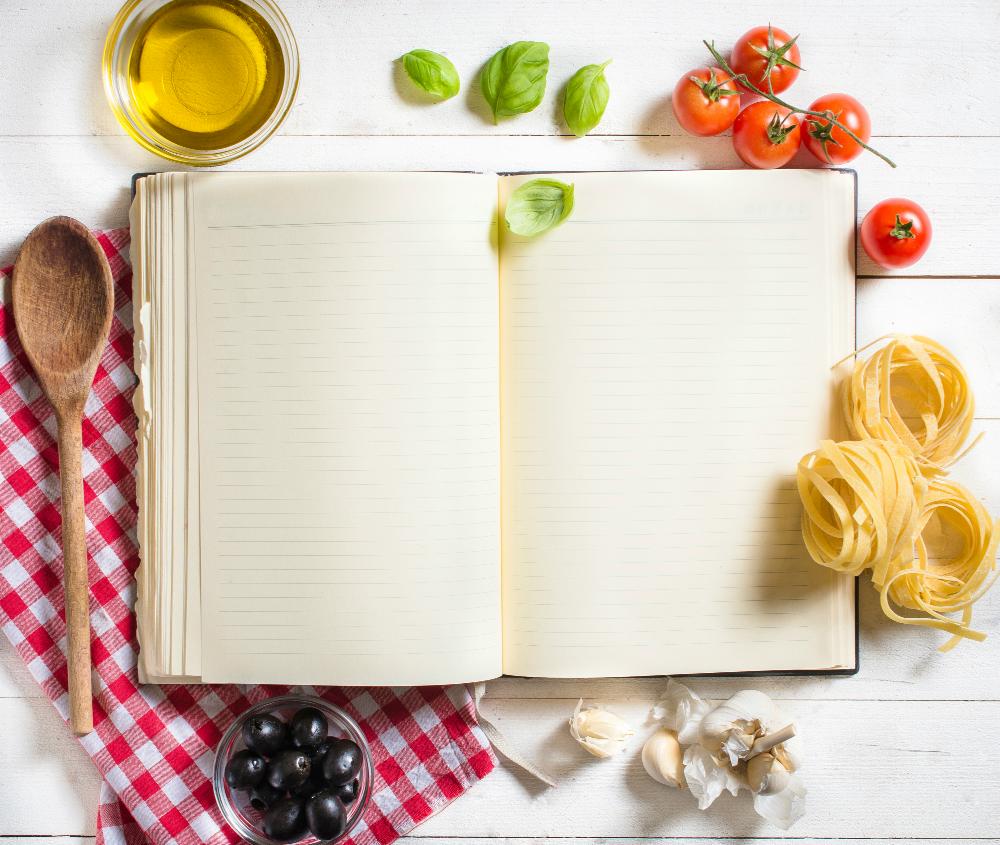 10 składników apetycznego planu PR