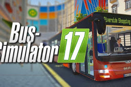 Bus Simulator Pro 2017 v1.7.0 Mod Apk (Unlimited Money)