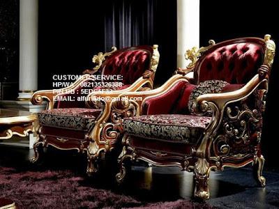 Jual mebel ukir jepara,Sofa tamu ukir jepara,Jual furniture interior ukir Jepara klasik, antik, minimalis, scandinavian, vintage, duco french style