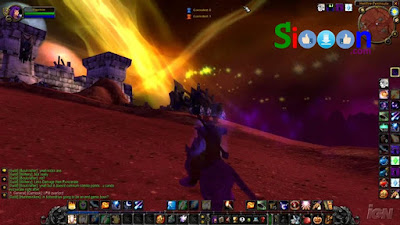 World of Warcraft Burning Crusade, Game World of Warcraft Burning Crusade, Spesification Game World of Warcraft Burning Crusade, Information Game World of Warcraft Burning Crusade, Game World of Warcraft Burning Crusade Detail, Information About Game World of Warcraft Burning Crusade, Free Game World of Warcraft Burning Crusade, Free Upload Game World of Warcraft Burning Crusade, Free Download Game World of Warcraft Burning Crusade Easy Download, Download Game World of Warcraft Burning Crusade No Hoax, Free Download Game World of Warcraft Burning Crusade Full Version, Free Download Game World of Warcraft Burning Crusade for PC Computer or Laptop, The Easy way to Get Free Game World of Warcraft Burning Crusade Full Version, Easy Way to Have a Game World of Warcraft Burning Crusade, Game World of Warcraft Burning Crusade for Computer PC Laptop, Game World of Warcraft Burning Crusade Lengkap, Plot Game World of Warcraft Burning Crusade, Deksripsi Game World of Warcraft Burning Crusade for Computer atau Laptop, Gratis Game World of Warcraft Burning Crusade for Computer Laptop Easy to Download and Easy on Install, How to Install World of Warcraft Burning Crusade di Computer atau Laptop, How to Install Game World of Warcraft Burning Crusade di Computer atau Laptop, Download Game World of Warcraft Burning Crusade for di Computer atau Laptop Full Speed, Game World of Warcraft Burning Crusade Work No Crash in Computer or Laptop, Download Game World of Warcraft Burning Crusade Full Crack, Game World of Warcraft Burning Crusade Full Crack, Free Download Game World of Warcraft Burning Crusade Full Crack, Crack Game World of Warcraft Burning Crusade, Game World of Warcraft Burning Crusade plus Crack Full, How to Download and How to Install Game World of Warcraft Burning Crusade Full Version for Computer or Laptop, Specs Game PC World of Warcraft Burning Crusade, Computer or Laptops for Play Game World of Warcraft Burning Crusade, Full Specification Game World of Warcraft Burning Crusade, Specification Information for Playing World of Warcraft Burning Crusade, Free Download Games World of Warcraft Burning Crusade Full Version Latest Update, Free Download Game PC World of Warcraft Burning Crusade Single Link Google Drive Mega Uptobox Mediafire Zippyshare, Download Game World of Warcraft Burning Crusade PC Laptops Full Activation Full Version, Free Download Game World of Warcraft Burning Crusade Full Crack