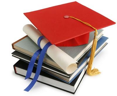 Pengertian Pendidikan, Tujuan dan Manfaatnya