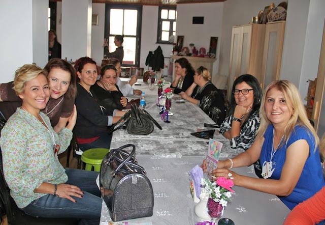 blogcular 2013 kasım- arnavutköy