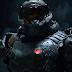"""Bethesda Softworks divulgou novo vídeo """"25 Years of Doom"""" em celebração de aniversário"""