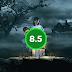 Annabelle 2: A Criação do Mal - um filme que te entrega mais sustos do que uma história inovadora