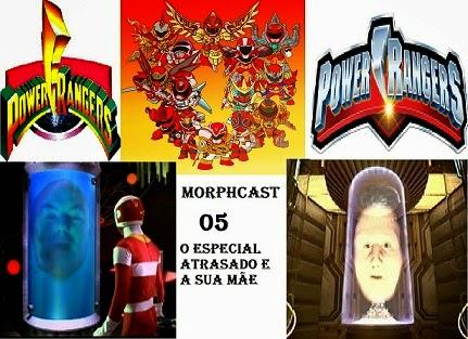 http://interruptornerd.blogspot.com.br/2015/01/morphcast-05-o-especial-atrasaado-e-sua.html