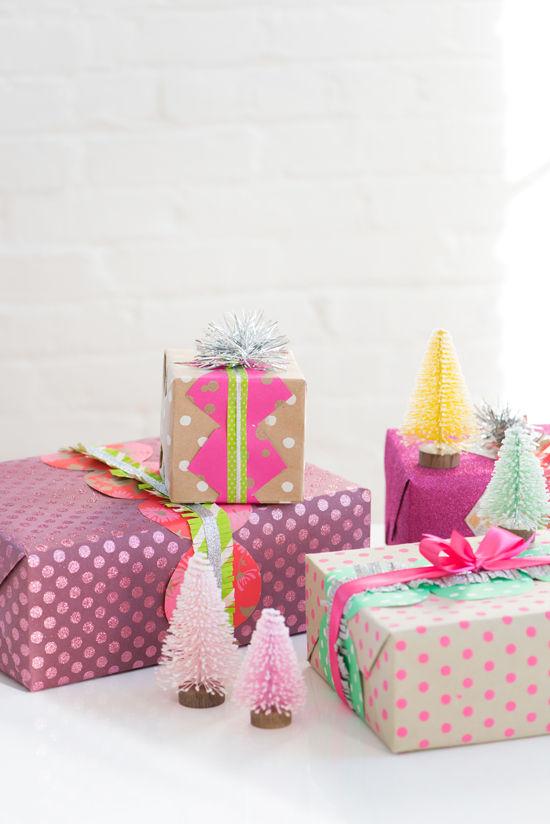 Ideas Decorar Calcetines Navidad