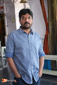 Jawan Movie Launch-thumbnail-9