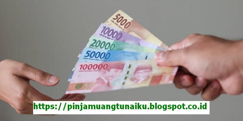 3 Alternatif Tempat Pinjaman Uang Tanpa Agunan di Surabaya ...