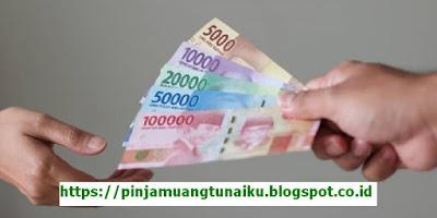 3 Alternatif Tempat Pinjaman Uang Tanpa Agunan di Surabaya Gresik Sidoarjo Jawa Timur