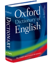 http://www.aluth.com/2014/06/oxford-Dictionary.html