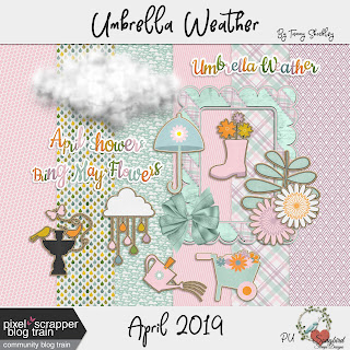 https://2.bp.blogspot.com/-SRnPVd1ceyw/XKF_al6jZ8I/AAAAAAAADRc/F3-Z2OjQQ_8VuQuk-_PV-A2XqDOFSGRogCLcBGAs/s320/PSBT_Apr2019_Songbird_UmbrellaWeather.jpg
