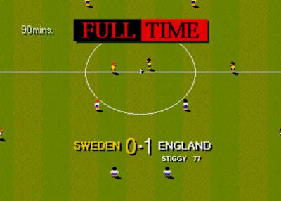 Sensible Soccer (1992) 1.1