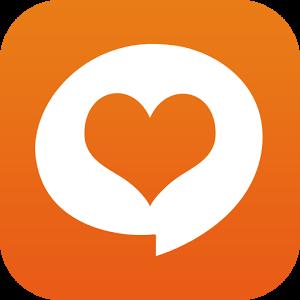 Mico chatting app