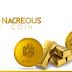 Nacreous (NACRE) ICO Review, Rating, Token Price