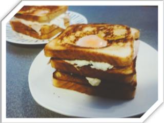 receta del mejor sandwich de pollo