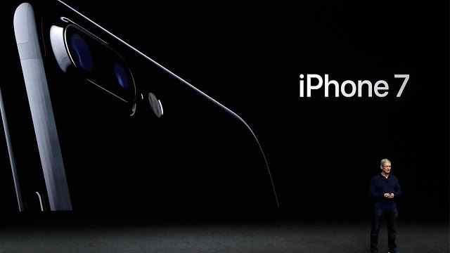 iPhone 7 يستعرض قوتة التصويرية | ون تكنولجي