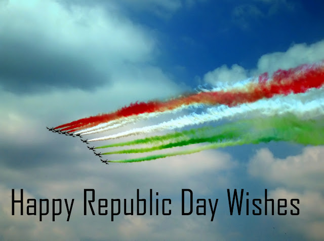 Republic Day Best hd Images