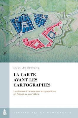 Nicolas Verdier_2015_Carte avant cartograhes