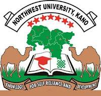 NorthWest University Post-UTME Screening Form