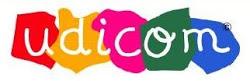 http://www.educarm.es/udicom/indexb.htm