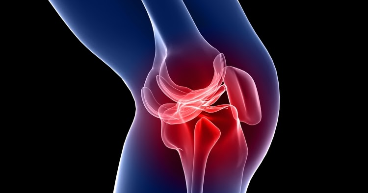 Sakit telapak tangan kanan