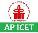 AP ICET Notification 2017