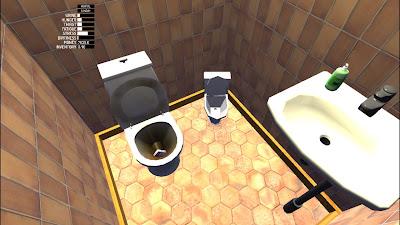 Mod Pluguin Salvar em qualquer lugar My Summer Car, Plugin Portable Save Toilet
