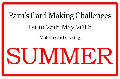 http://paruscardmakingchallenges.blogspot.in/2016/05/may-challenge.html