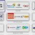 Cara Melakukan Transaksi Penjualan Token Listrik pada Sistem E-Loket