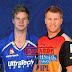 ஸ்மித்,வார்னருக்கு ஐபிஎல் போட்டிகளில் விளையாட தடை Smith and Warner Banned For IPL 2018