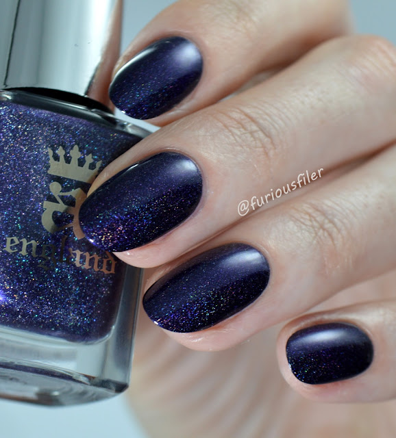 a england russian soul swatch holographic purple furiousfiler