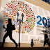 Líderes financieros del G-20, presionados para impulsar el crecimiento