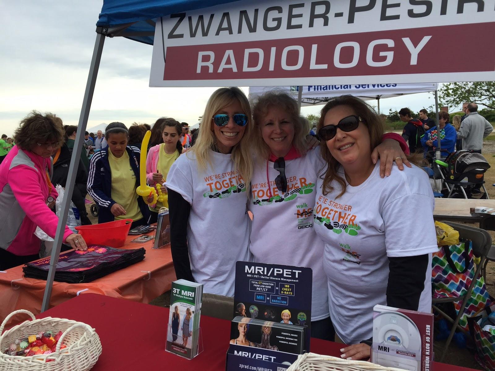 Zwanger Radiology Long Island