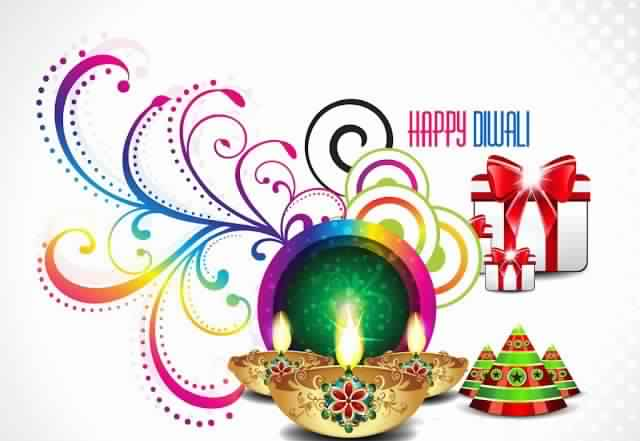 Free HD Images for Diwali Message