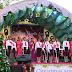 கிழக்கு மாகாண இராணுவ தலைமையகத்தின் ஏற்பாட்டில் கிறிஸ்மஸ் நிகழ்வு
