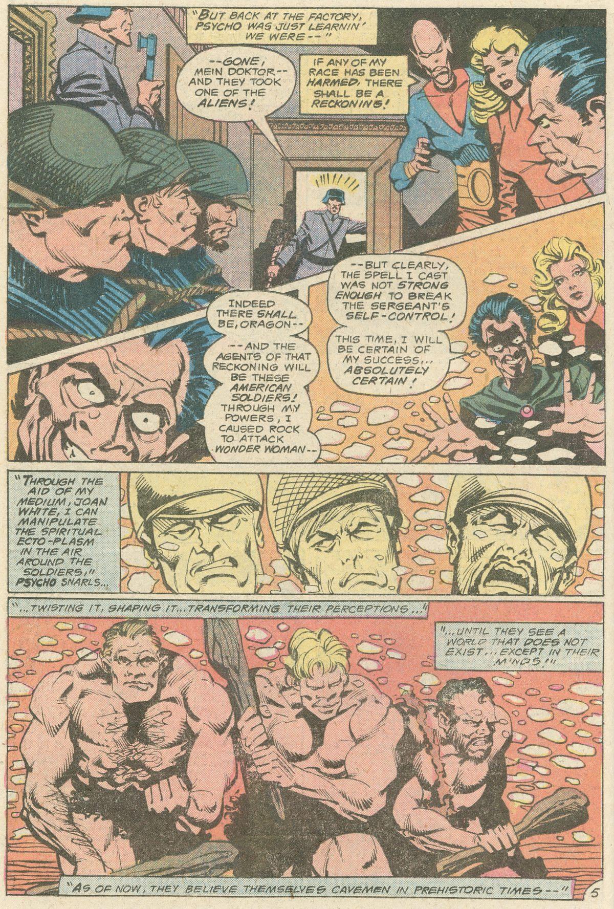 Read online World's Finest Comics comic -  Issue #249 - 56