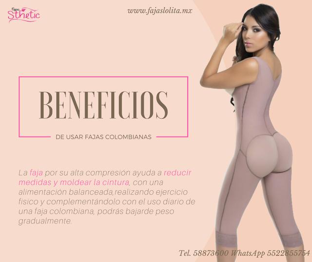 https://www.fajaslolita.mx/linea-sthetic/