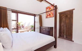 Rekomendasikan 2 Private Villa di Bali Murah