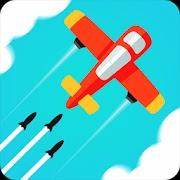 Man Vs  Missiles v3 6 (Unlocked) - TecH Apk