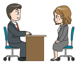 dos and don'ts of interview