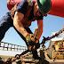 Εργατοϋπαλληλικό Κέντρο Λαμίας: Ο καύσωνας αποτελεί κίνδυνο για την υγεία της εργατικής τάξης