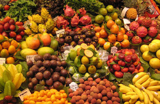 http://agriculturers.com/el-desafio-proteinico-para-2040-como-alimentar-a-9-mil-millones-de-personas/