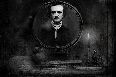 Edgar Allan Poe edgar allan poe 478043 800 533