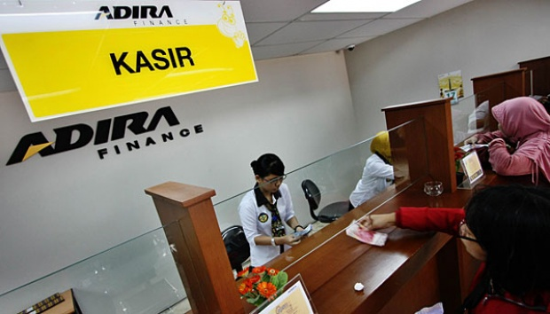 Lowongan Kerja PT. Adira Dinamika Multi Finance Tbk, Jobs: Recruitment Sourcing, Sales Supervisor, Project Admin, Business Analyst, Credit Analyst Supervisor, Sales Officer, Etc.