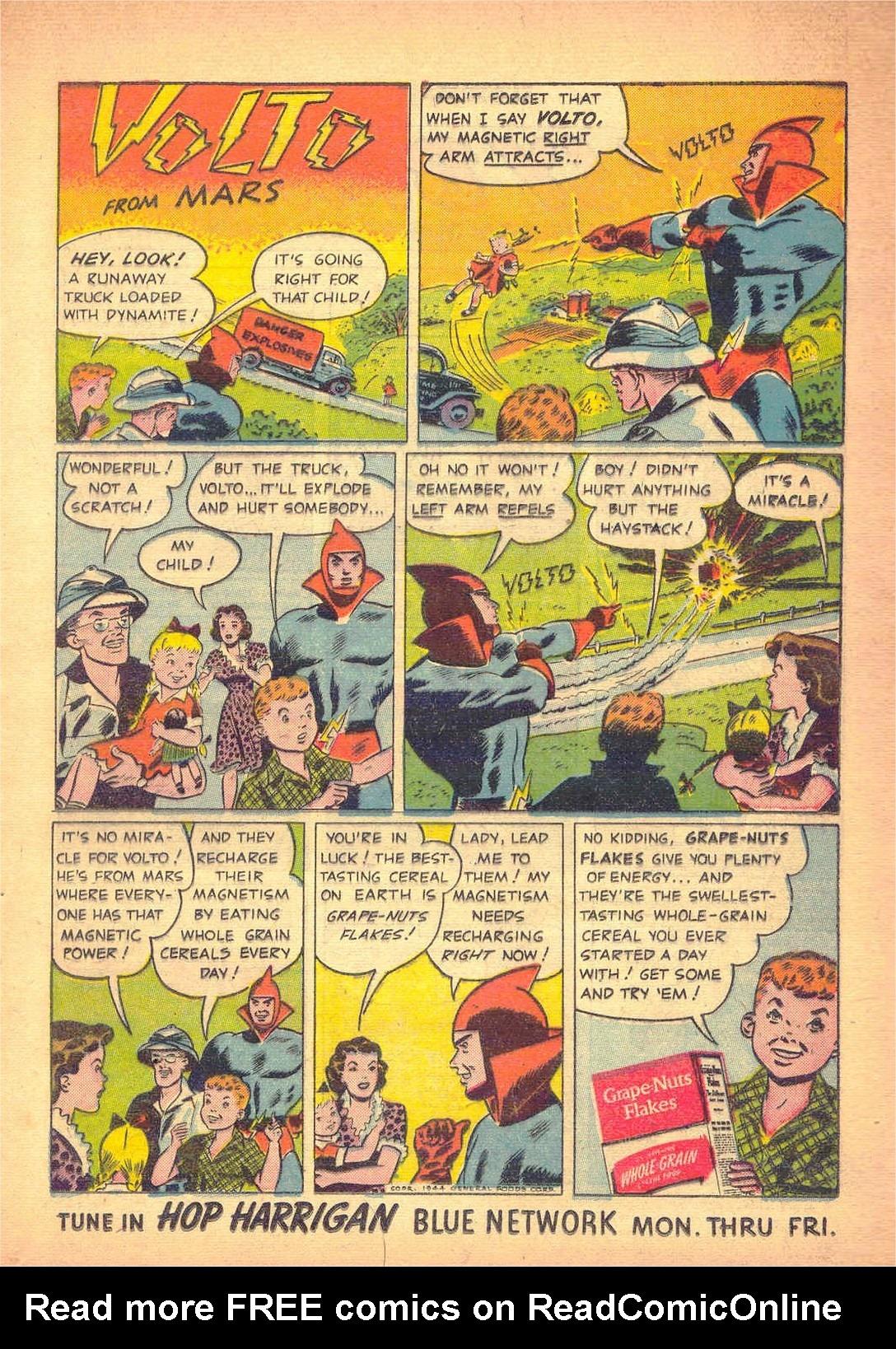 Action Comics (1938) 82 Page 20