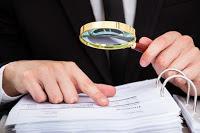 Внимательно читайте договор с банком!