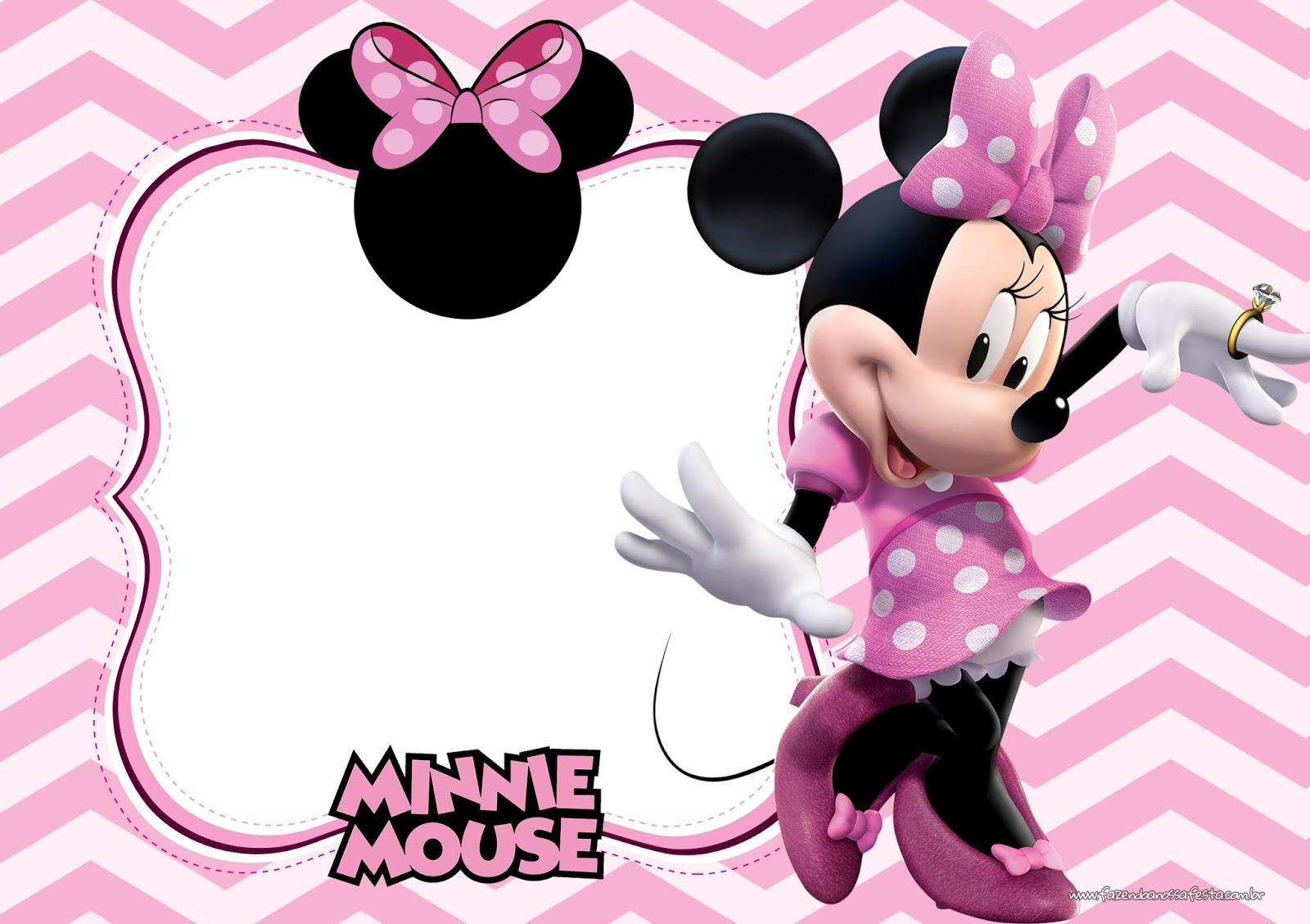 Minnie Mouse Picture Frames Sorğusuna Uyğun şekilleri