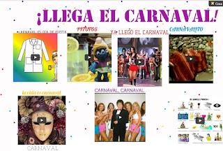 http://eroba5.wixsite.com/carnavalcanciones/page2